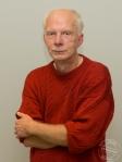 Dirk Schakel